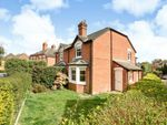 Thumbnail for sale in Sunningdale, Berkshire