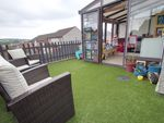 Thumbnail for sale in Wykeham Drive, Plymouth