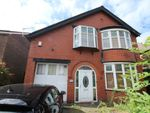 Thumbnail for sale in Two Trees Lane, Denton, Manchester