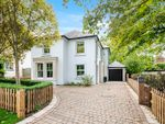 Thumbnail for sale in Ditton Hill, Long Ditton, Surbiton