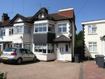 Thumbnail to rent in Westview Drive, Woodford Green