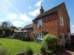 Thumbnail to rent in Quince Cottage, High Street, Downton