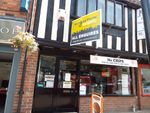 Thumbnail to rent in High Street, Kinver