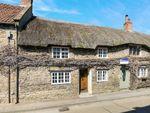 Thumbnail for sale in West Coker, Yeovil, Somerset
