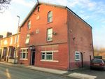 Thumbnail to rent in Manchester Road, Northwich