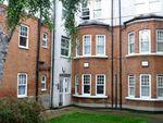 Thumbnail to rent in Garange Road, London