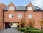 Thumbnail to rent in Yarnton, Oxfordshire