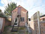 Thumbnail to rent in Shakespeare Street, Stratford-Upon-Avon