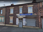 Thumbnail for sale in Manchester Road, Rochdale