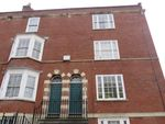 Thumbnail to rent in Alfred Place, Kingsdown, Bristol