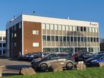Thumbnail to rent in Office Campus, Barnwood Point, Gloucester