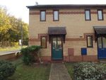 Thumbnail to rent in Mallard Drive, Woodford Halse, Northants