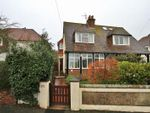 Thumbnail for sale in Bramber Road, Seaford