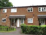Thumbnail to rent in Sheldon Court, Shelton Lock, Derby