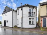 Thumbnail to rent in Breach Lane, Lower Halstow, Sittingbourne