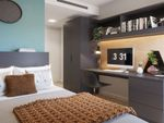 Thumbnail to rent in St Benedicts St, Norwich
