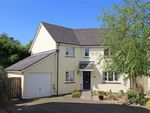 Thumbnail for sale in Halwill Meadow, Halwill Junction, Beaworthy