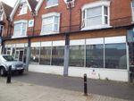 Thumbnail to rent in 671-675 Stratford Road, Birmingham
