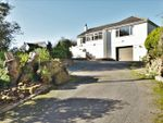 Thumbnail for sale in Sandwith, Whitehaven