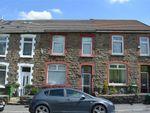 Thumbnail to rent in Herbert Street, Aberdare, Rhondda Cynon Taff