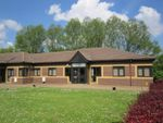 Thumbnail to rent in Manor Way, Belasis Business Park, Billingham