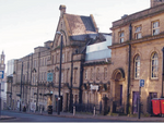 Thumbnail to rent in Morley Street, Bradford, West Yorkshire
