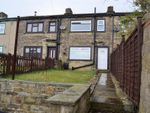 Thumbnail for sale in Windmill Hill, Northowram, Halifax