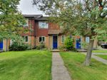 Thumbnail for sale in Woodfield, Ashtead