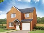 Thumbnail to rent in Seaton Vale, Faldo Drive, Ashington, Northumberland