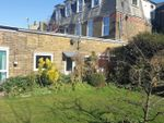 Thumbnail to rent in Harold Road, Cliftonville, Margate