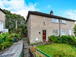 Thumbnail for sale in Queens Crescent, Garelochhead, Helensburgh