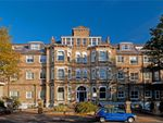 Thumbnail to rent in Eaton Gardens, Hove