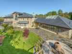 Thumbnail for sale in New Field House, Hepscott, Morpeth, Northumberland