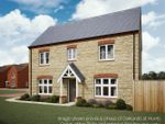 Thumbnail to rent in Oaklands At Hunts Grove, Hardwicke