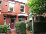 Thumbnail for sale in Dulverton Road, Aigburth, Liverpool