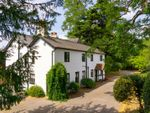 Thumbnail to rent in East Hill Lane, Copthorne, Crawley