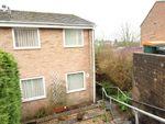 Thumbnail to rent in Plym Walk, Bettws, Newport