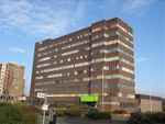 Thumbnail to rent in Crown House, Southgate, Huddersfield, West Yorkshire