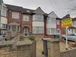 Thumbnail for sale in Chase Way, Southgate