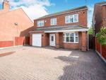 Thumbnail to rent in Chapel Lane, North Hykeham, Lincoln, Lincolnshire