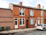 Thumbnail to rent in Judges Street, Loughborough