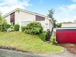 Thumbnail for sale in Field Lane, Wroot, Doncaster