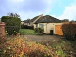 Thumbnail for sale in Westview Road, Marldon, Paignton