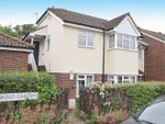 Thumbnail for sale in Cotswold Gardens, Downswood, Maidstone
