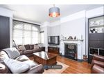 Thumbnail to rent in Melrose Avenue London, London
