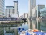 Thumbnail to rent in South Quay Plaza, 183 – 185 Marsh Wall, Canary Wharf, London