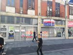 Thumbnail to rent in Market Street, Leicester, Leicestershire