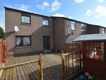 Thumbnail for sale in 37 Lawers Way, Kinmylies, Inverness
