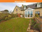 Thumbnail for sale in Burnfarm Cottages, Avoch, Ross-Shire