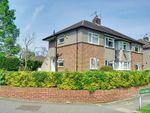 Property history Transmere Road, Petts Wood, Orpington BR5
